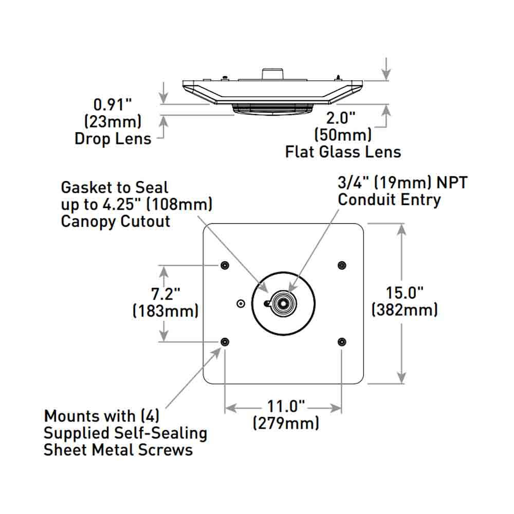 monostable.ef32m4c-0000 Solenoid valves tg.22 mm g.1//4-3//2 N.C