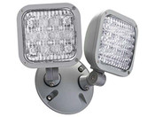 ELA LED T WP M12