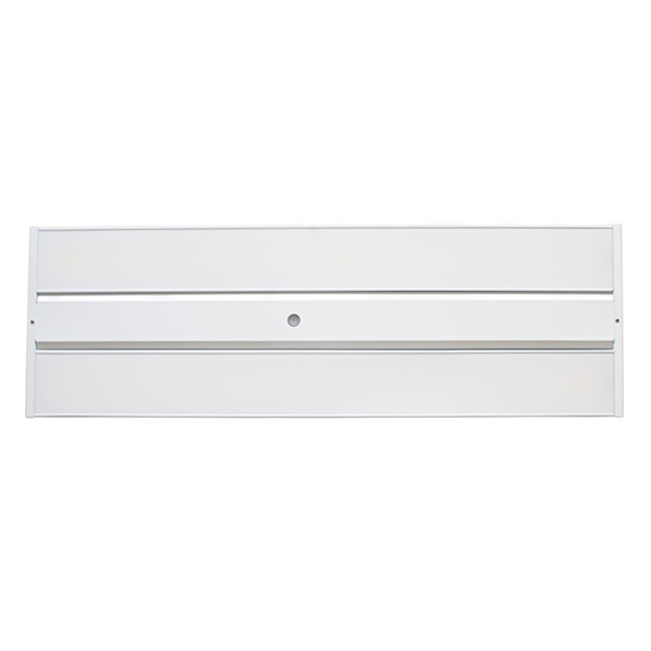 Diva Light LHB-220W-U-50K-D10 LED High bay Side View 2
