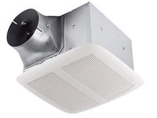 NuTone RN110 110 CFM Bathroom Exhaust Fan - Bees Lighting