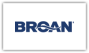 Broan Fan/Heater Accessories