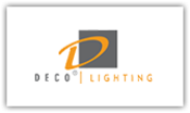 Deco Lighting Accessories