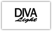 Diva Light Accessories