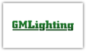 GM Lighting Accessories