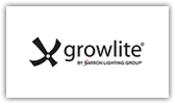 Growlite Horticultural Accessories