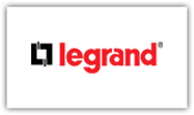 Legrand Accessories