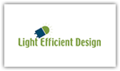 Light Efficient Design Accessories