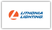 Lithonia Lighting Accessories