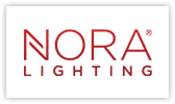 Nora Lighting Accessories
