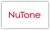 NuTone Fan/Heater Accessories