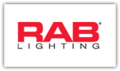 RAB Lighting Accessories