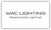 WAC Lighting Accessories