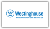 Westinghouse Accessories
