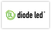 Diode LED Accessories