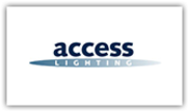 Access Lighting