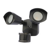 Nuvo LED Security Lights