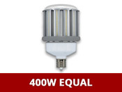 400 Watt MH LED Equal